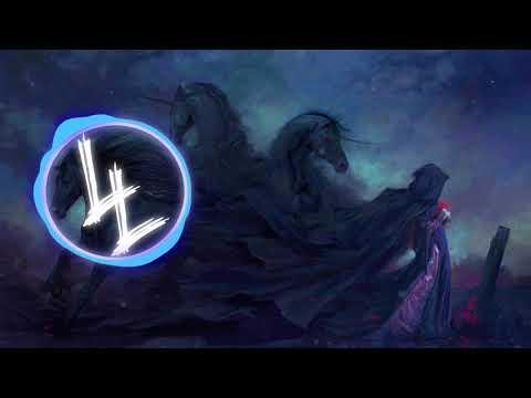 (Nightcore) Ty Dolla ft. Future - Darkside (ft. Kiiara)