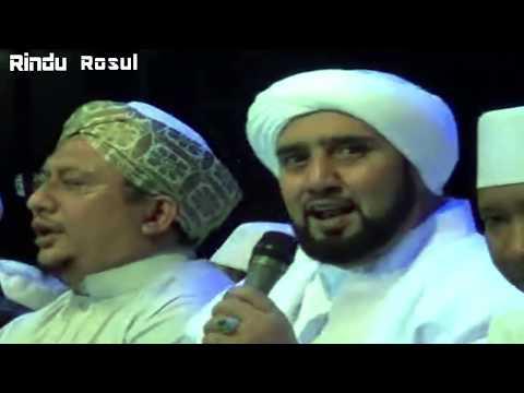 DALWA BERGEMBIRA - Yammim Nahwal Madinah, Ya Hadisi Ruwaida