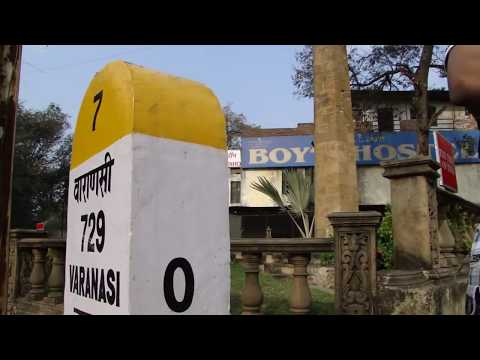 Nagpur City Tour HD