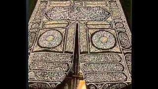 Zikir-Astaghfirullah