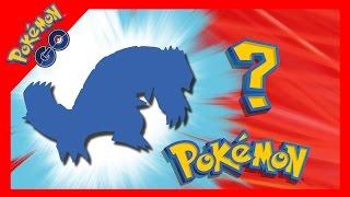 видео Что такое Pokemon Go и кто такие покемоны