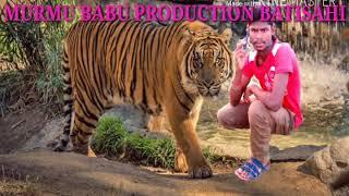 New Santali video 2018 Bhimkund Tupunaoghat