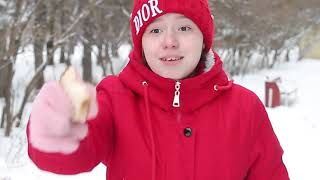 Фильм Веснушки  Выпуск 1  Чайник Режиссер Игорь Рассадин