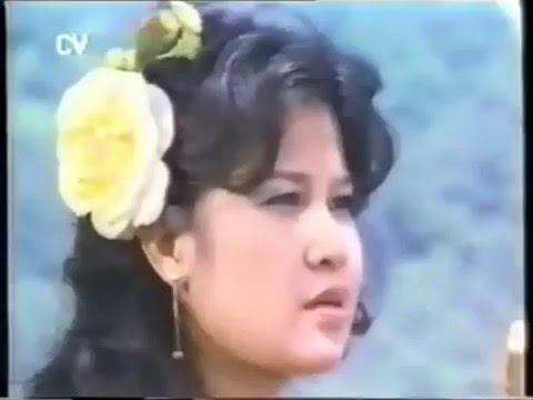 Ratu Dangdut Elvy Sukaesih & Ahmad Albar  - Seharusnya Kau Tahu