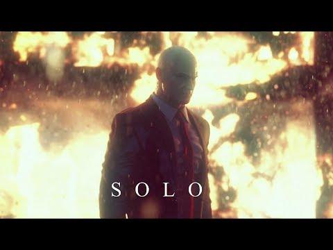 【GMV】- SOLO