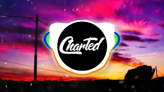 Anne Marie Ciao Adios Jillionaire Remix Feat Avelino With Download Link