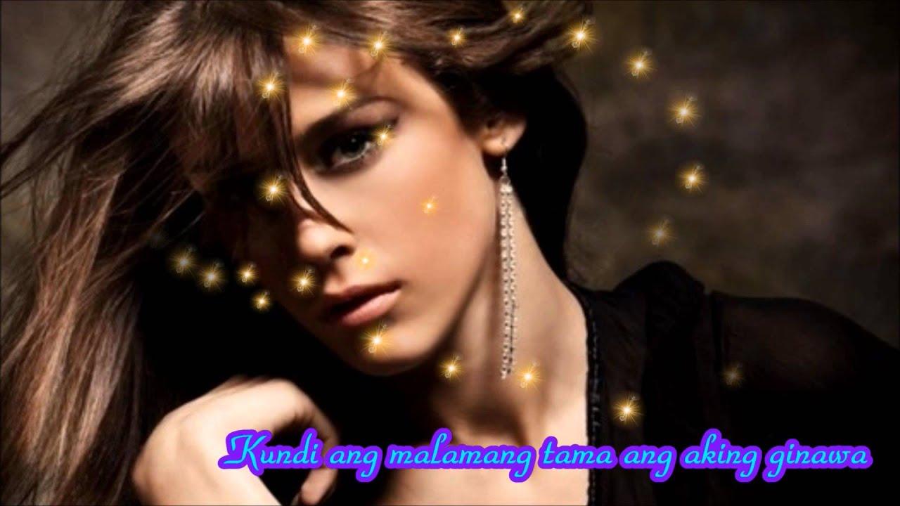 Asin – Ang Buhay Ko Lyrics   Genius Lyrics