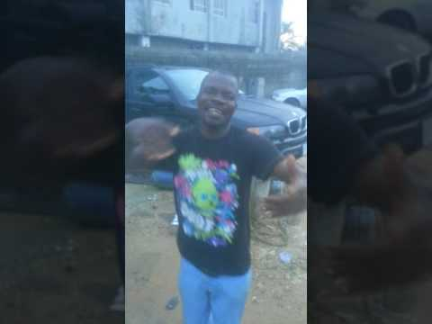 Election song in Nigeria