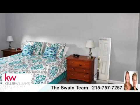 Home for sale - 545 Stanford Rd, Fairless Hills, PA 19030