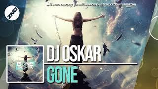 DNZ329 // DJ OSKAR - GONE (Official Video DNZ RECORDS)