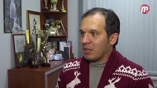 В Бурятию приехала делегация иностранных журналистов