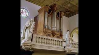 Joseph Haydn Organ Concertos Ton Koopman 1 2