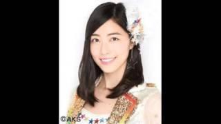 私結婚できないんじゃなくて、しないんです』(TBS)で主演・中谷美紀の...
