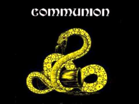 communion-embrace cruelty again.wmv
