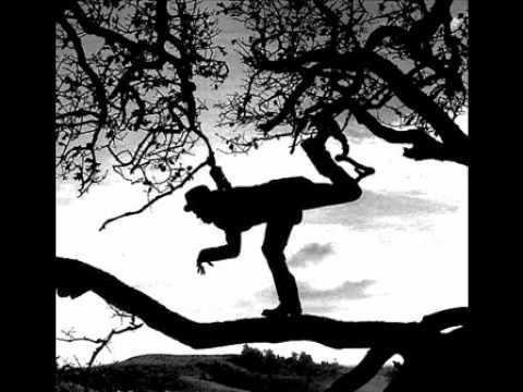 Tom Waits - Los Angeles Mood (Chromium Descensions) mp3