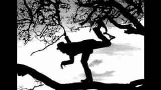 Tom Waits - Los Angeles Mood (Chromium Descensions)