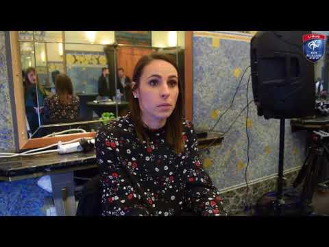 OUVERTURE OFFICIELLE DU CLUB PRIVE LIBERTIN LE QGCLUB LE 10 AVRIL 2010 www.qgclub.frde YouTube · Durée:  39 secondes