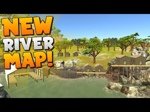 Download - ravenfield maps video, wf ytb lv