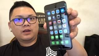 วิธี Hard Reset iPhone8 และ iPhone8 Plus