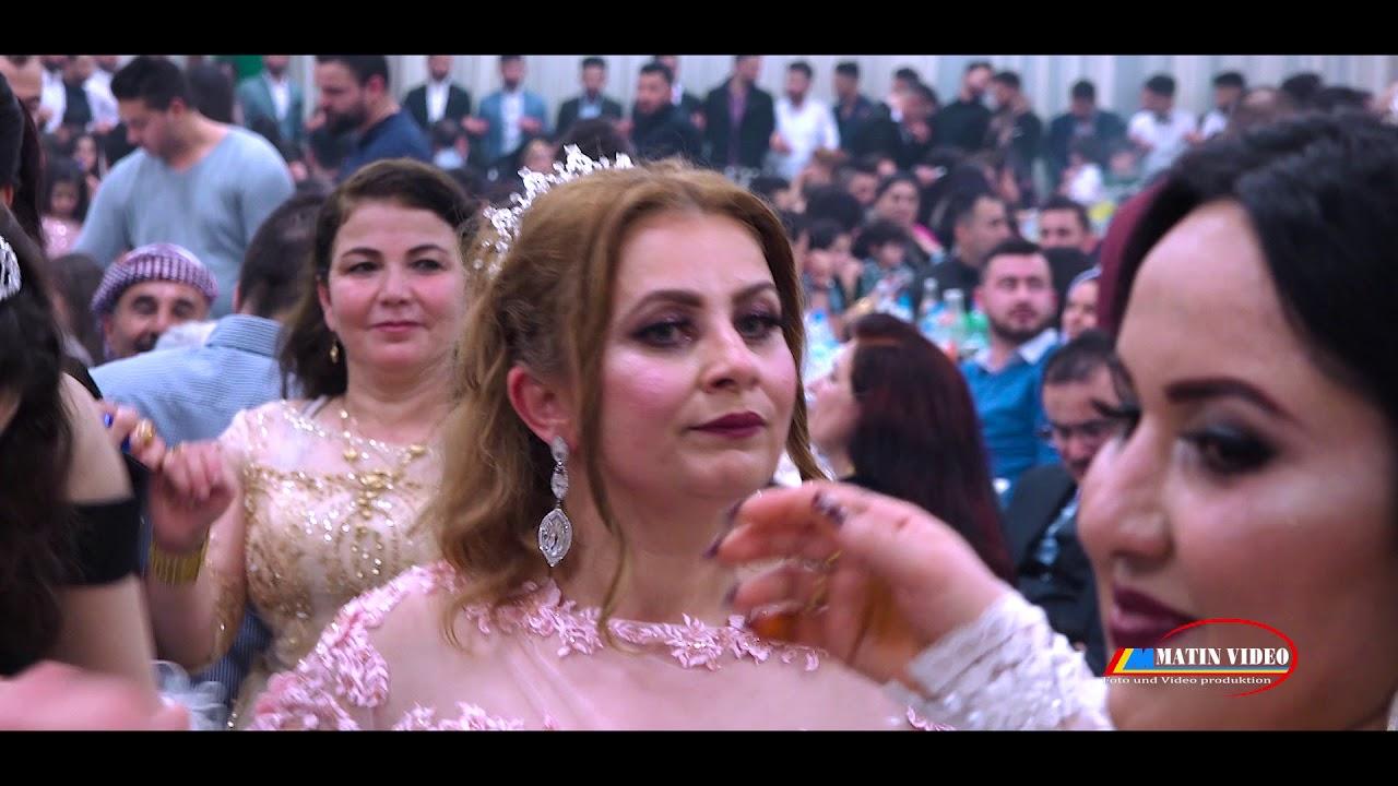 Tarek Shexani Maher Feryal Part 3 Augsburg Kurdische