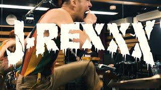 YouTube動画:J-REXXX - 世界が終わる前に (Prod.774) [Official Music Video]