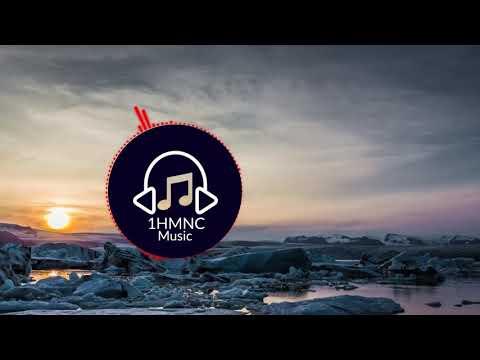 Kevin MacLeod - Cold Funk - Funkorama [Pop] Loop