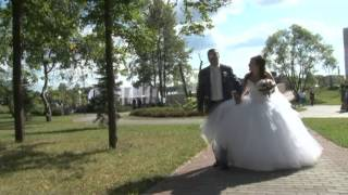 армянская свадьба!!! прогулка!!!!!