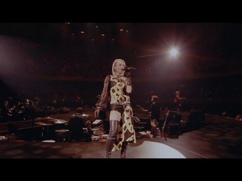 倖田來未 / TAKE BACK(Koda Kumi Premium Night ~Love & Songs~)