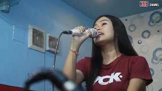 Download Mp3 Fdj Emily Young - Jangan Nget Ngetan  Cover  Kmb Levi Berlia