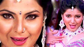 Smriti Sinha & Khesari Lal - ये गाना देख के आप का मन खुश हो जायेगा