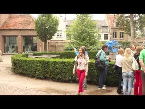 Достопримечательности Бельгии Топ 15 выдающихся мест
