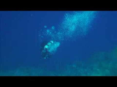Going Offshore In Belize