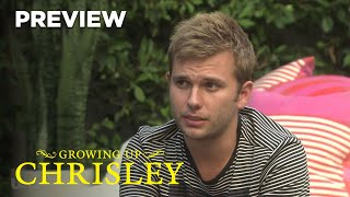 Growing Up Chrisley | On The Season Finale | Chrisley Knows Best