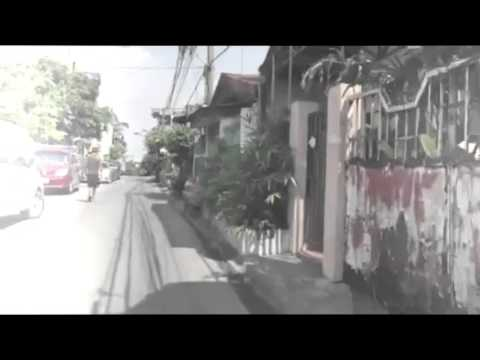 Apartment Building Business for Sale in Taguig Metro Manila