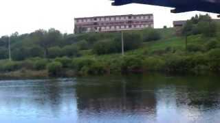 видео ремонт телевизоров в белгороде