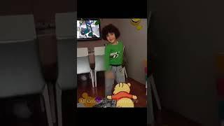 shortvideos Berat Ruzgar Ozkan Dance Video Yusuf Emanet Shorts