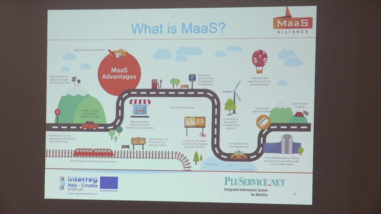 Maas Alliance