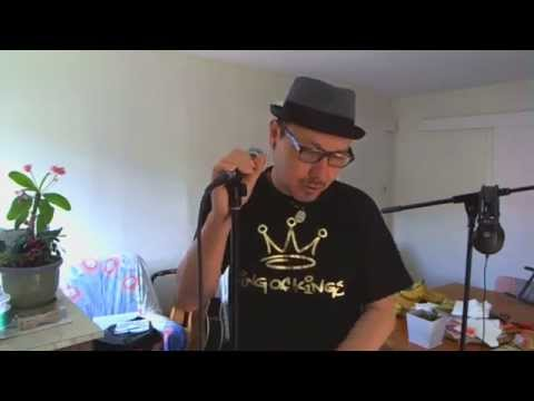 One Heartbeat At A Time (Steven Curtis Chapman) cover