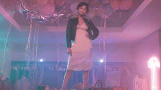 Best Alternative to Selena Gomez - Dance Again (Performance Video)