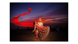 Better Photography Wedding Photographer of the Year Award 2017-2018 I Amrita Acharya I Gagan Anand