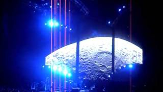 a-ha - Minor Earth Major Sky (Live in Saint-Petersburg, 11.11.10, Ending on a High Note Tour)
