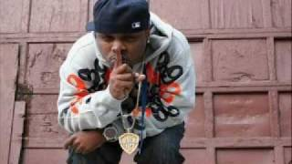 "Jae Millz ""No Days Off"" Feat V.A.D.O Al Doe (new music song 2009) + Download"