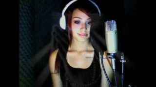 Mother Mary/love Without Tragedy-rihanna Torri Lee Cover