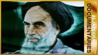 Iran 1979: Legacy of a Revolution - Featured Documentary thumbnail