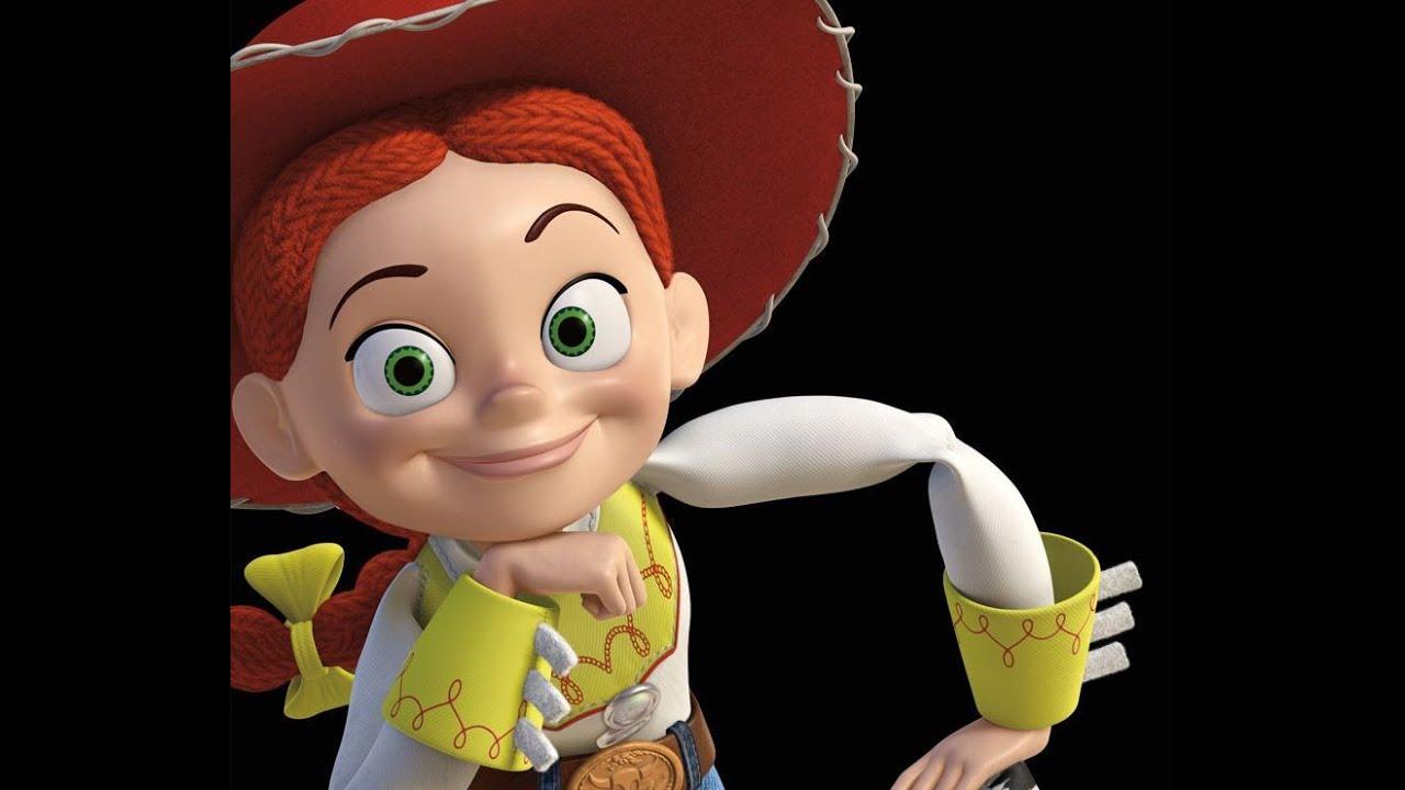 Компания револтех (revoltech) создала полноценную копию персонажа шериф вуди (woody) из популярного анимационного фильма история игрушек (toy story). Фигурка полностью повторяет свой прототип из мультфильма – от убранства и выражения лица, до общих масштабов. Фигурка вуди.
