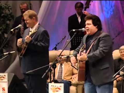 America's Bluegrass Gospel Show - Ten