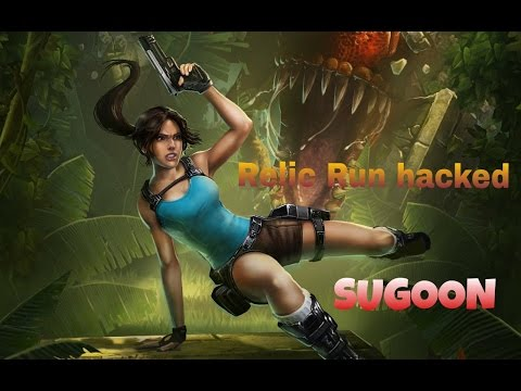 Rise of the Tomb Raider Все для игры Tomb Raider 2015