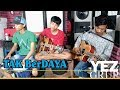 TAK BERDAYA - MEGGY Z. (Cover by YEZ Grup)