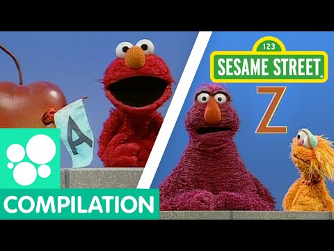 sesame-street:-alphabet-letters-with-elmo-and-friends!
