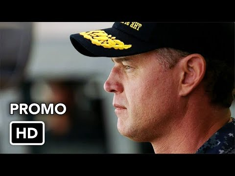 Preview — The Last Ship Season 5 Episode 4: Tropic of Cancer | Tell